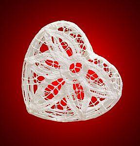 462601laceheart-main_Full